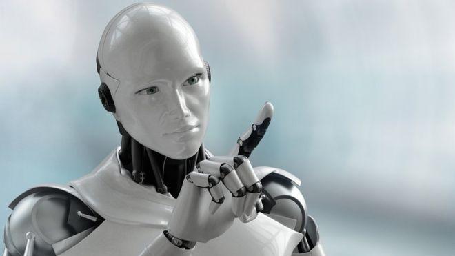 robot-010.jpg