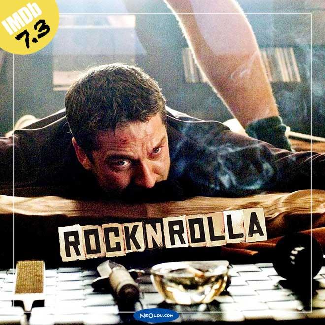 rock'n-rolla.jpg