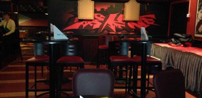 rockys-cafe.jpg