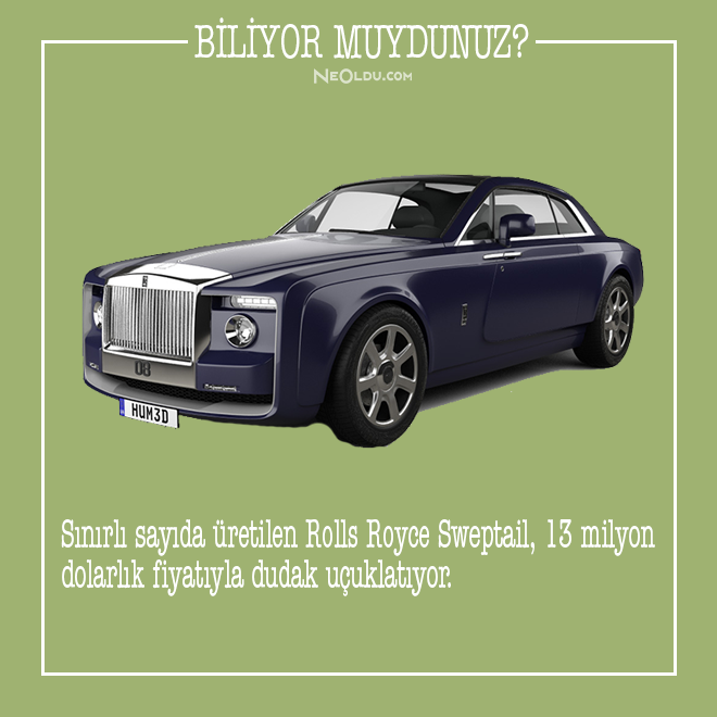 rolls-royce-sweptail.png
