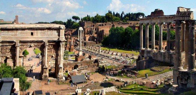 roma-forumu-001.jpg