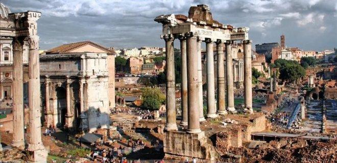 roma-forumu-002.jpg
