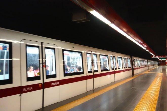 roma-metrosu.jpg