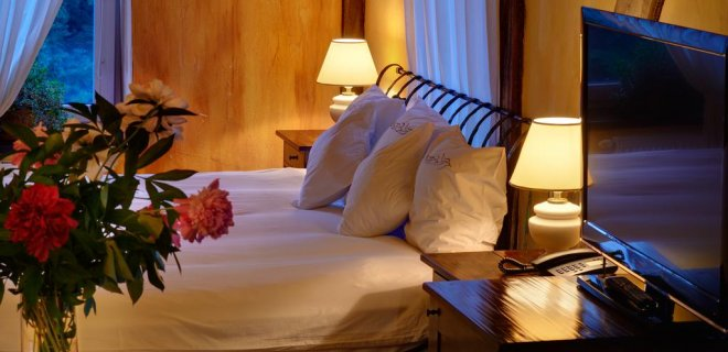 romantic-boutique-hotel.jpg