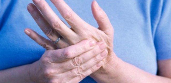 romatoid-artrite-faydalidir.jpg