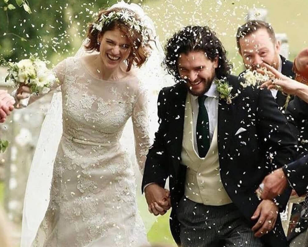 rose-leslie-and-kit-harington.jpg