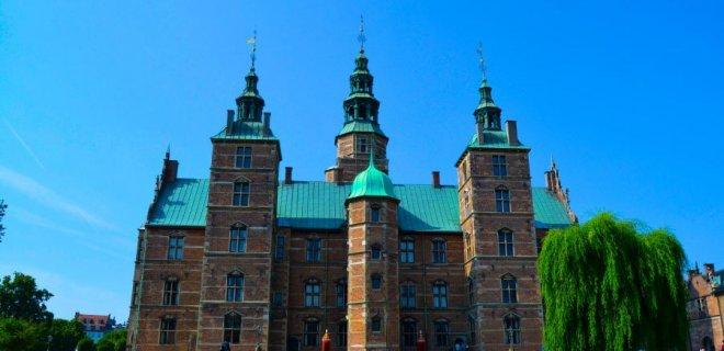 rosenborg-kalesi-002.jpg