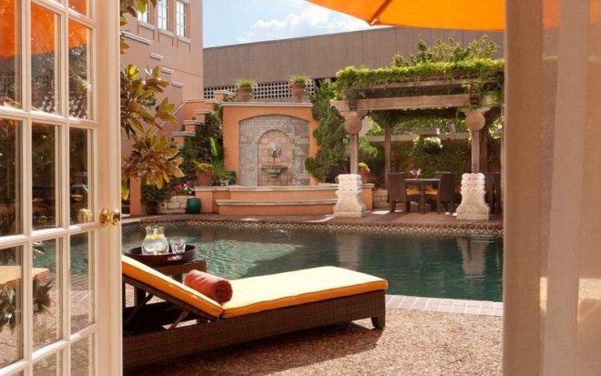 rosewood-hotels--resorts.jpg