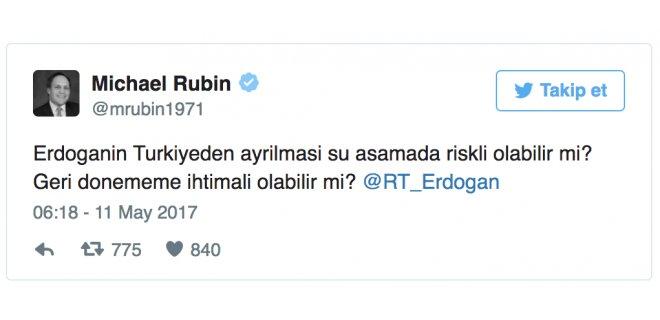 rubin-twitter.png