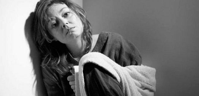 ruhsal hastalıklar