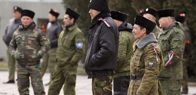 rus-askerlerinin-jilet-atisi.jpg