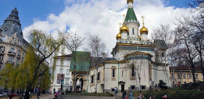 rus-kilisesi.jpg