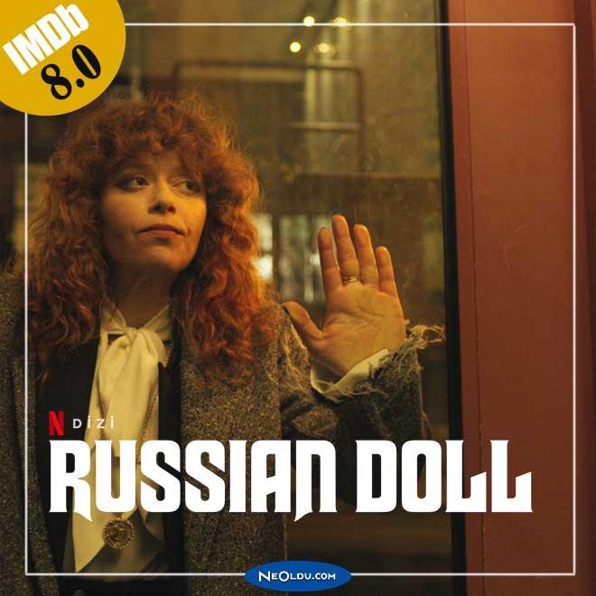 russian-doll-001.jpg