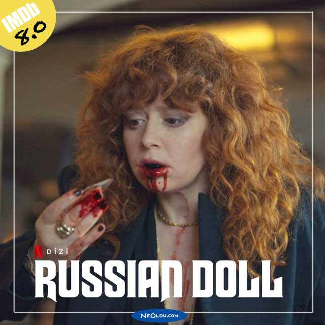 russian-doll.jpg