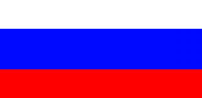 rusya-003.jpg