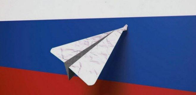 rusya-013.jpg