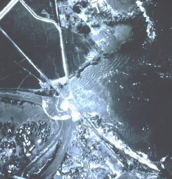 rusya-depremi-001.jpg