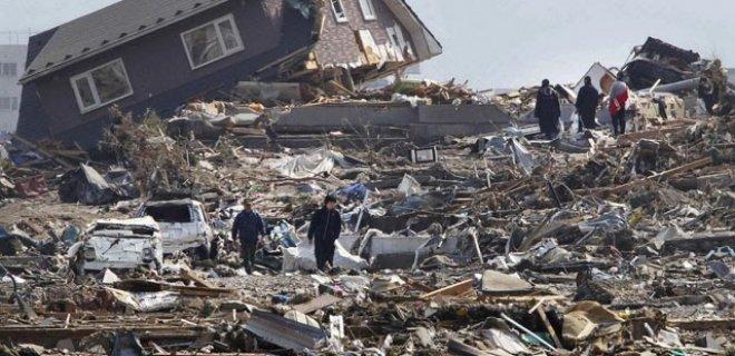 rusya-depremi-002.jpg