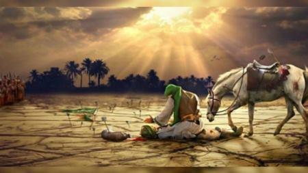 Rüyada Adem Peygamberi Görmek