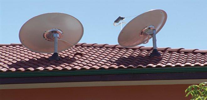 ruyada-anten-gormek.jpg