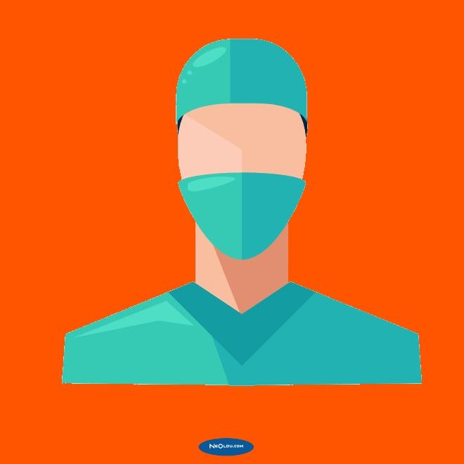Rüyada Cerrah görmek