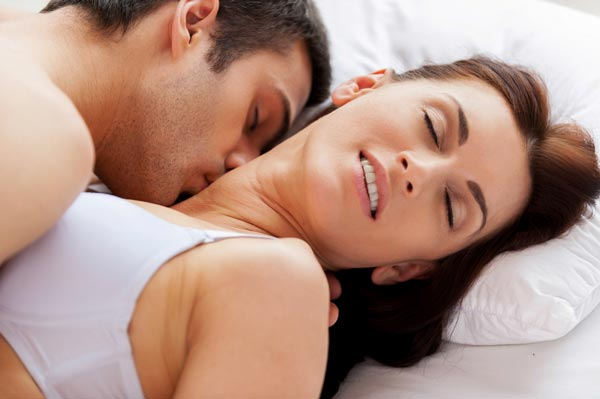 rüyada cinsle ilişkiye girdiğini görmek