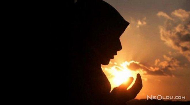 ruyada-dua-etmek.jpg
