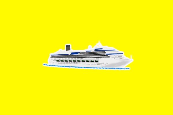 Rüyada Gemi Görmek