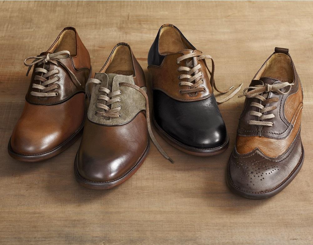 ruyada-kahverengi-ayakkabi-gormek.jpg