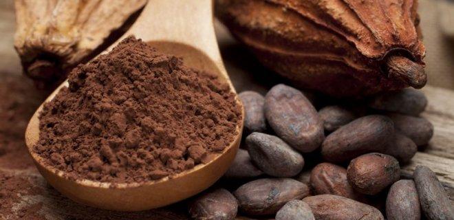 ruyada-kakao-gormek.jpg