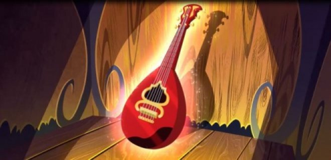 ruyada-mandolin-gormek.jpg