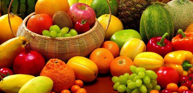 Ruyada Meyve Gormek Ne Anlama Gelir