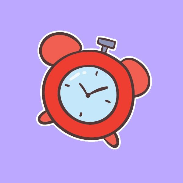 Rüyada saat hediye etmek