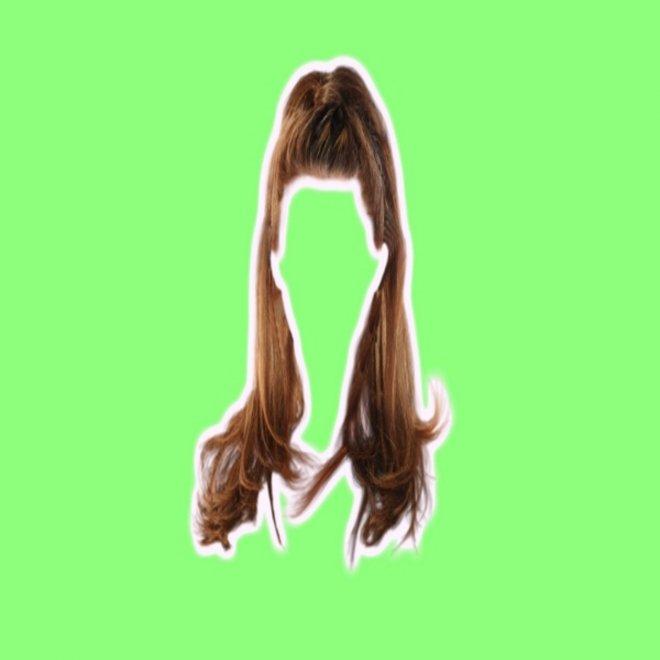 Rüyada Saç Görmek