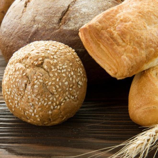 ruyada sicak ekmek gormek ne anlama gelir