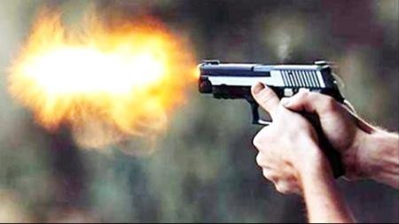 Rüyada Silahla Ateş Etmek