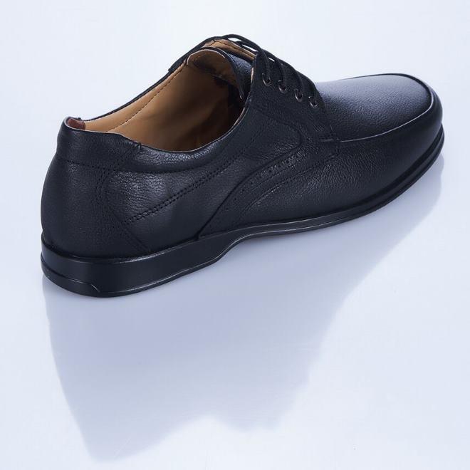 Rüyada Siyah Ayakkabı Görmek