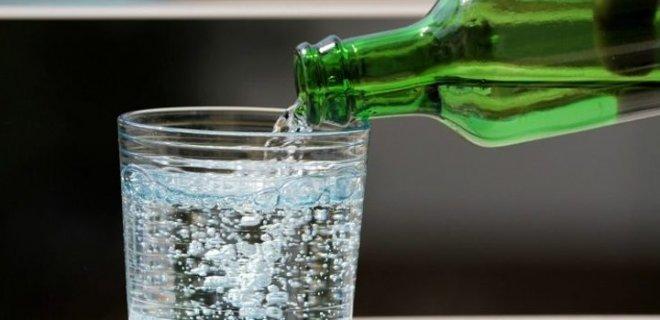 Rüyada Soda Görmek Ne Anlama Gelir?