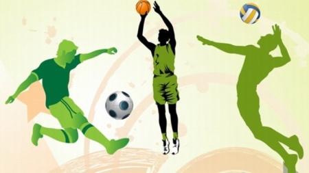 Rüyada Spor Görmek