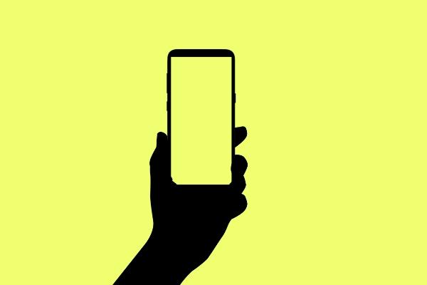 Ruyada Cep Telefonu Gormek Ne Anlama Gelir