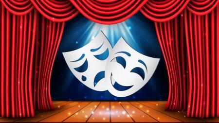 Rüyada Tiyatro Görmek