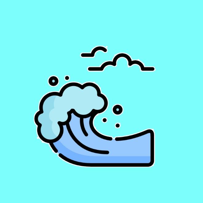 ruyada-tsunami-gormek.jpg