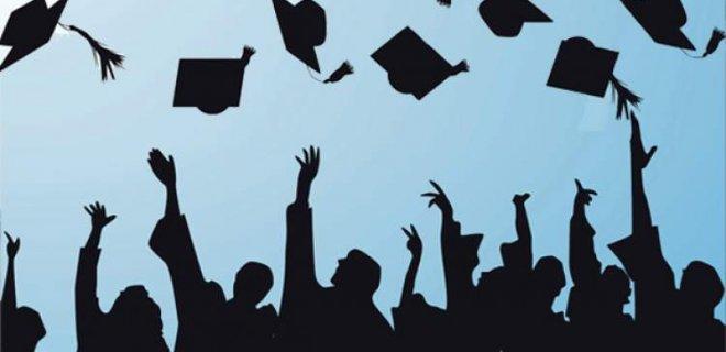 Rüyada üniversite Görmek Ne Anlama Gelir