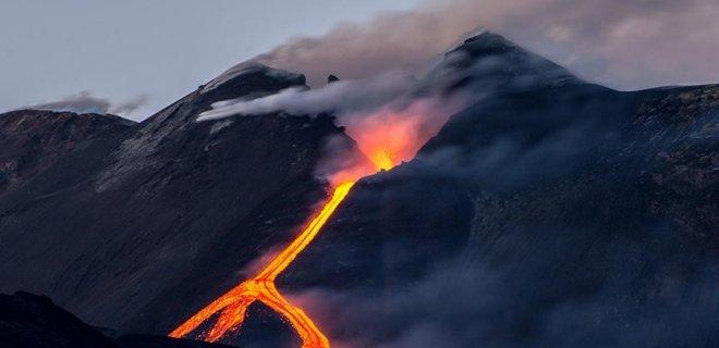 ruyada-volkan-gormek.jpg