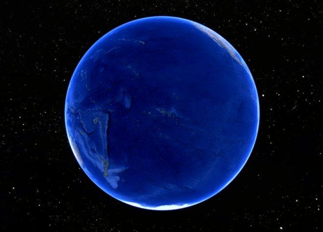 ruzgar-gezegen-hd189733-b.png