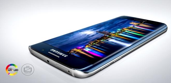 s6-edge-ekran.jpg
