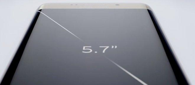 s6-edge-plus-ekran-001.png