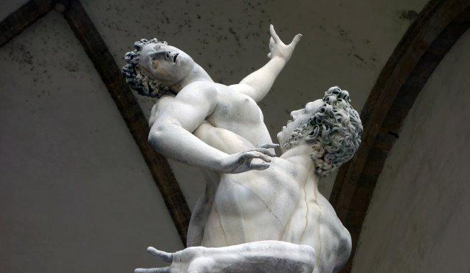 sabine-kadinlarinin-kacirilmasi-heykeli.jpg