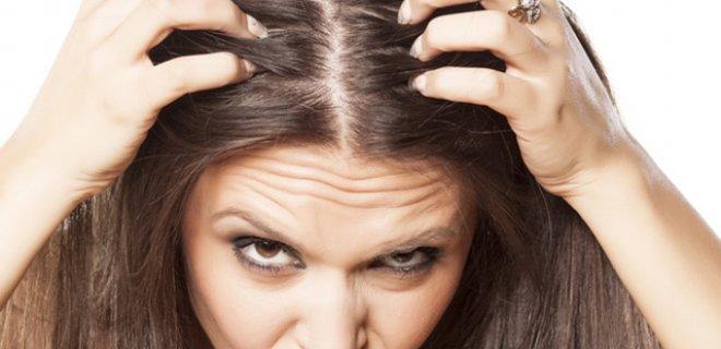 Saç Bakımı veSağlığı