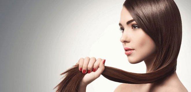 saçları güçlendiren ceviz